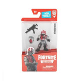 Figurina Fortnite W4 -Wingman