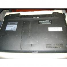 Carcasa inferioara - bottom laptop Toshiba Satellite L750D
