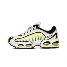 Pantofi Barbati Nike Air Max Tailwind IV AQ2567100