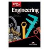 Curs limba engleza Career Paths Engineering Manualul elevului - Charles Lloyd