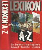 Lexikon A-Z