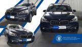 BMW 216D GRAN TOURER, Seria 2, Motorina/Diesel, Break