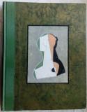 GUILLAUME JANNEAU-L'ART CUBISTE:THEORIES ET REALISATIONS,Paris'29/DANIEL JACOMET