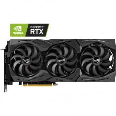 Placa video GeForce RTX2080 Ti, PCI Express 3.0, GDDR6 11GB