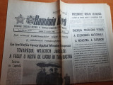romania libera 23 noiembrie 1985-intreprinderea biofort craiova