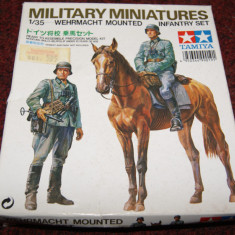Cumpara ieftin Jucarie militara