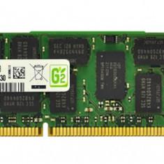 Memorie Server/Workstation Samsung 8GB DDR3 PC3-10600R 1333Mhz