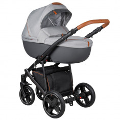 Carucior 3 in 1 Modena MOD1 Coletto for Your BabyKids