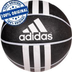 Minge baschet Adidas 3 Stripe D 29.5 - minge originala, 7