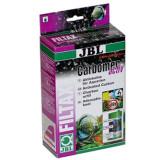 JBL CarboMec Activ 400gr 6234500, Carbune filtrant pt 200L