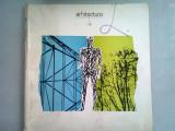 REVISTA ARHITECTURA NR.3/1987