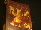 PAUNUL ALB-D.H.LAWRENCE-ROMANUL DE DRAGOSTE-LA TIPLA-