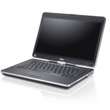 Laptop DELL Latitude XT3, Intel Core i7 Gen 2 2640M 2.8 Ghz, 4 GB DDR3, 500 GB HDD SATA, WI-FI, Bluetooth, Tastatura Iluminata, Display 13.3inch 136