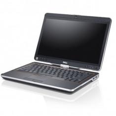 Laptop DELL Latitude XT3, Intel Core i7 Gen 2 2640M 2.8 Ghz, 4 GB DDR3, 500 GB HDD SATA, WI-FI, Bluetooth, Tastatura Iluminata, Display 13.3inch 136 foto