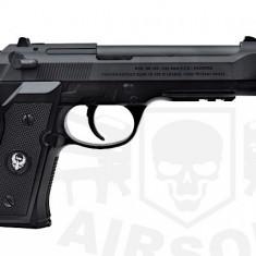 Pistol Airsoft Beretta HG-126 [HFC]