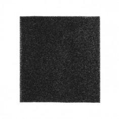 Klarstein Filtru de carbune activ pentru dezumidificatorul DryFy 20 & 30, 20 x 23.1 cm