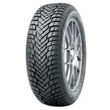Anvelopa ALL SEASONS NOKIAN WEATHERPROOF 195 65 R15 91T