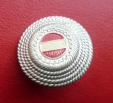 Emblema   coifura ofiter   Austria
