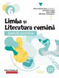 Exercitii practice de limba si literatura romana. Clasa a VI-a. 2020-2021/Mina-Maria Rusu, Geanina Cotoi, Irina Haila, Mihaela Timingeriu