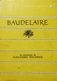 Charles Baudelaire - Poezii ( CELE MAI FRUMOASE POEZII )