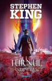 Turnul intunecat. Vol. 7 - Seria Turnul Intunecat, Stephen King