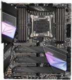 Placa de baza MSI X299 Creator, Intel X299, LGA 2066, E-ATX