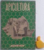 Revista Apicultura 4/1963