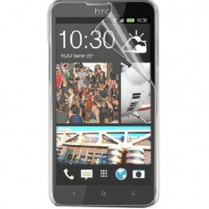 Folie Ecran HTC Desire 500 Protectie Display
