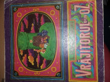 Carte vechi povestiri,Vrajitorul din Oz-L.Frank Baum,Ed.Ion Creanga 1982,T.GRATU