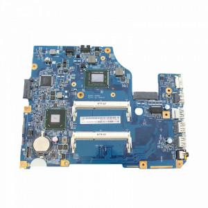 Placa de Baza Acer V5-531 V5-431 Intel 967 1.3GHz 48.4VM02.011