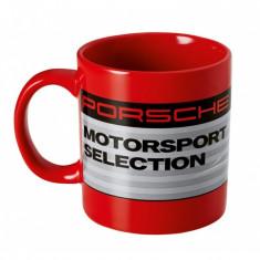 Cana Oe Porsche Motorsport Cup WAP0502080E