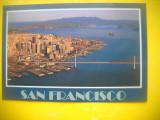 HOPCT 62240    SAN FRANCISCO  SUA -CIRCULATA