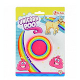 Slime Toi-Toys Unicorn poo