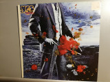 Yes – Tormato (1978/Atlantic/RFG) - Vinil/Vinyl/Impecabil