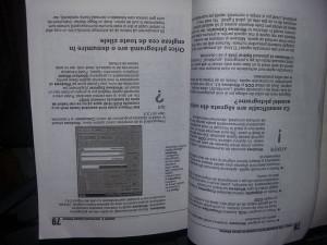 Carte-UTILIZARE INTERNET CU WINDOWS 95 USOR SI REPEDE-JERRY HONEYCUTT,T.GRATUIT