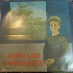 Gliceria Gaciu – Romanțe  Electrecord – EPE 03656  Vinyl, LP, Album 1989