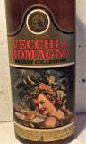 Vecchia romagna, BRANDY COLLEZIONE cl 75 gr  40 sticla anii 1970