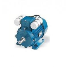 Motor monofazat 0.25 Kw, 3000 rot/min MMF63 Electroprecizia