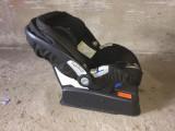 Scaun auto copii 0-13kg Peg-Perego