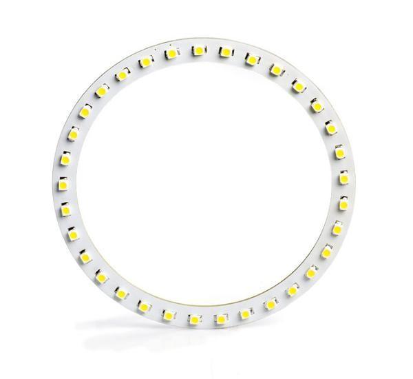 Angel eye cu LED-uri 10 cm