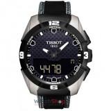 Ceas Tissot T-TOUCH T091.420.46.051.01 Expert Solar
