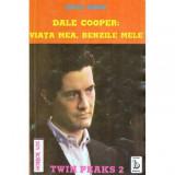 Dale Cooper: Viata mea, benzile mele (Twin Peaks 2)