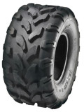 Anvelopa quad atv SUNF 18x9,50-8 (33F) TL A003 Diagonal