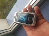 Carcasa Nokia 6111