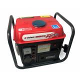 Generator benzina, 700w, 230V, Monofazat