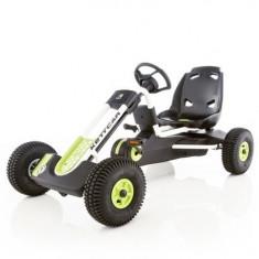 Cart Indianapolis