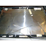 Capac display - lcd cover laptop Acer Aspire 7220