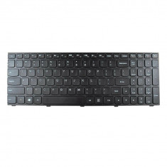 Tastatura Laptop Lenovo IdeaPad Flex 2 15
