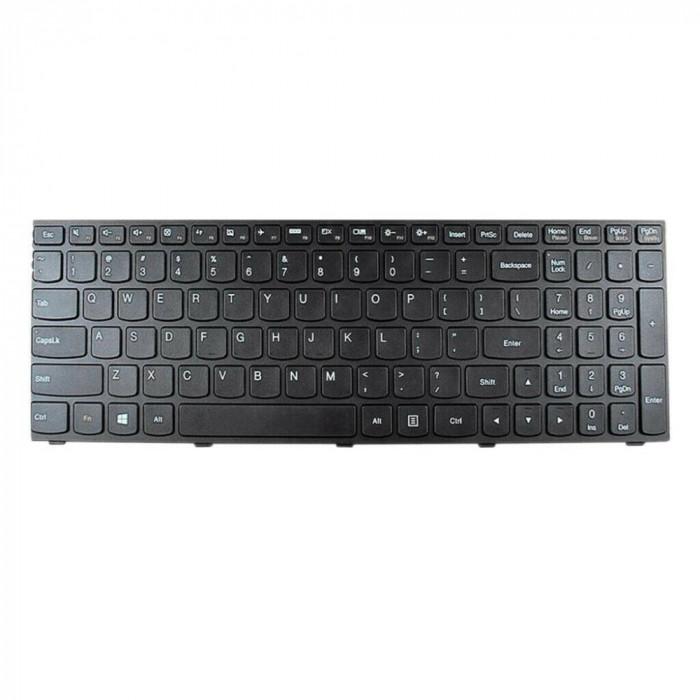Tastatura Laptop Lenovo G50 70