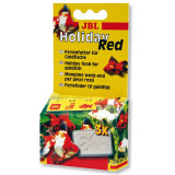 JBL Holiday Red 17 g